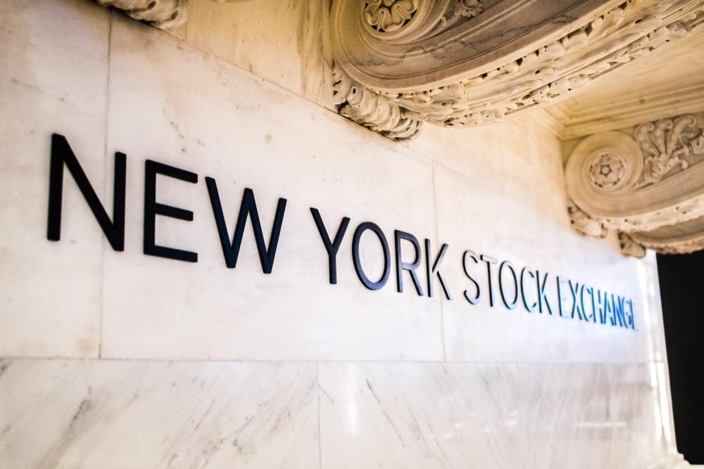 топ мировых бирж