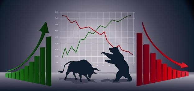 Рекомендации о том, как заработать на бирже новичку