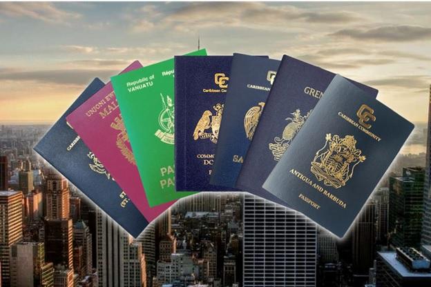 В мире появляется всё больше людей, готовых получить новое гражданство за инвестиции.