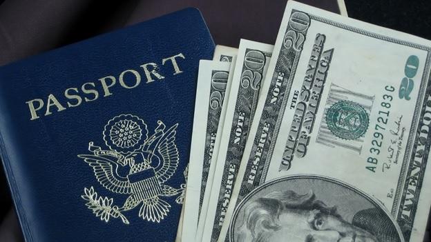 Программы, предлагающие гражданство за инвестиции, имеют несколько критериев прозрачности: