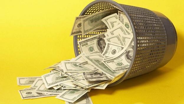 Покупательная способность денег: от чего она зависит