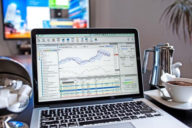 Типы торговых стратегий по методу анализа