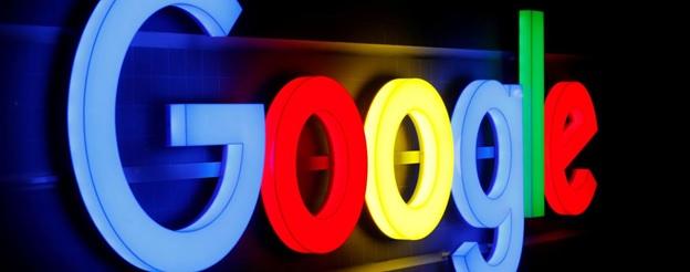 Несмотря на хорошие результаты отчетности (рост выручки на 22%), акции Google утратили в цене более 3%.