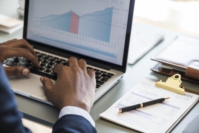 Биржевые котировки в финансовой аналитике