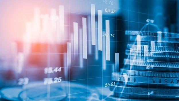 Положительные и отрицательные стороны ECN-счета