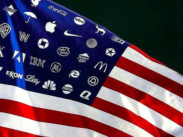 Важно подчеркнуть, что отчетность США имеет значение не только для Америки, но и для всего мира.