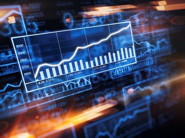 Режимы торгов созданы для того, чтобы инвесторы могли работать с разными инструментами и достигать своих целей.