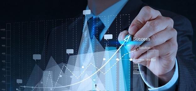 Многие считают, что торговые сигналы Форекс позволяют трейдерам прилагать минимум усилий при работе на бирже.