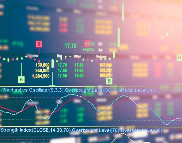 Реальные инвестиции: пошаговая инструкция по совершению