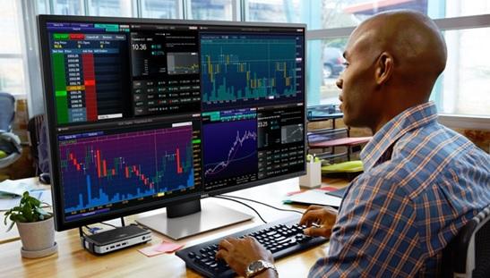 Успешный трейдер и его отношение к торговле