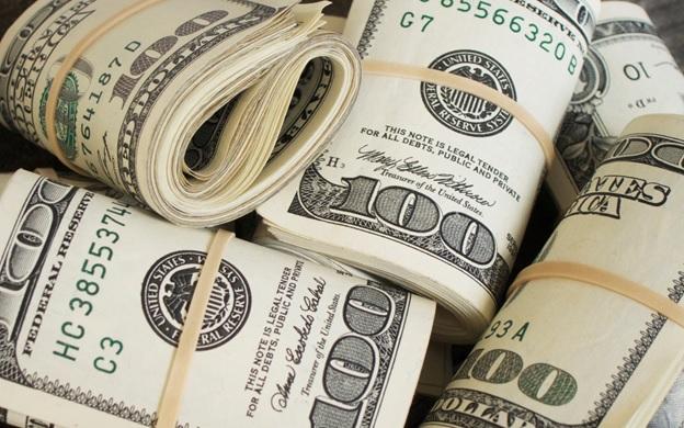 Инвестиции в США как обыденное явление