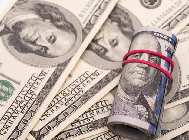 Трейдинг и инвестиции: отличия между понятиями
