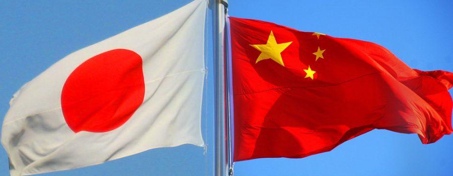 открытие рынка форекс азиатская торговая сессия