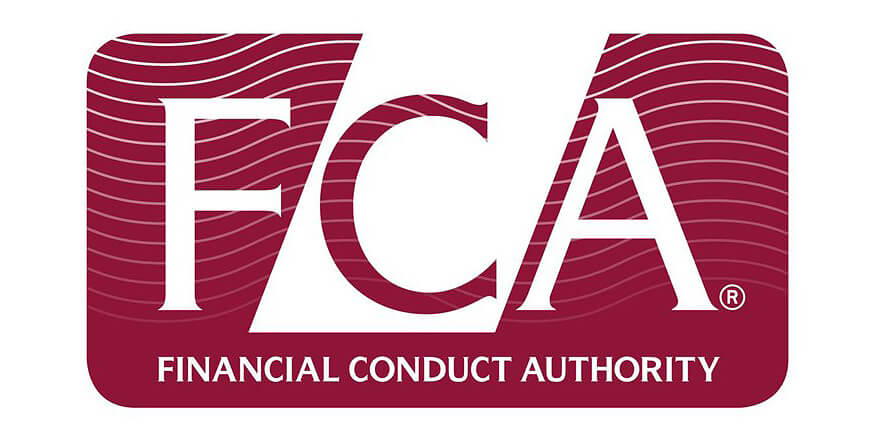 авторитетные регуляторы рейтинг авторитетных регуляторов