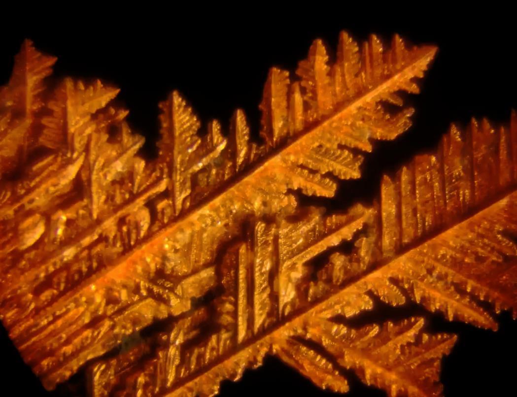 металлы для торговли на форекс медь