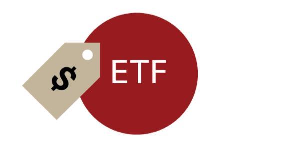 etf фонды стоит ли инвестировать