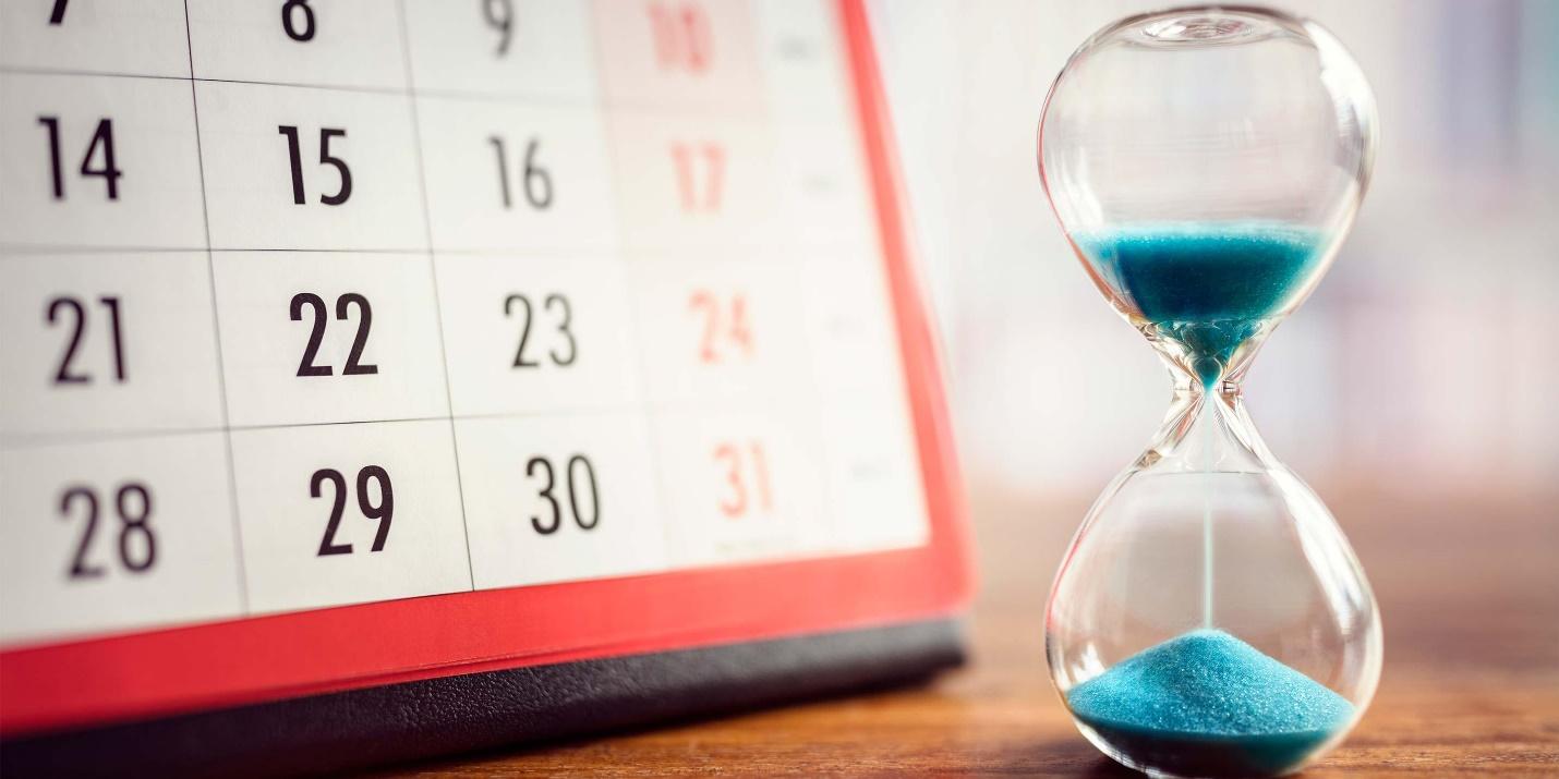календарь макростатистики использование