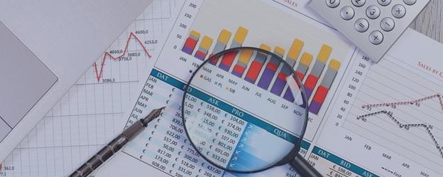 Как выбрать акции, наиболее подходящие для приобретения?