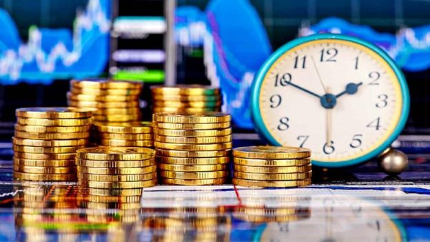 Что означает ликвидность в трейдинге?