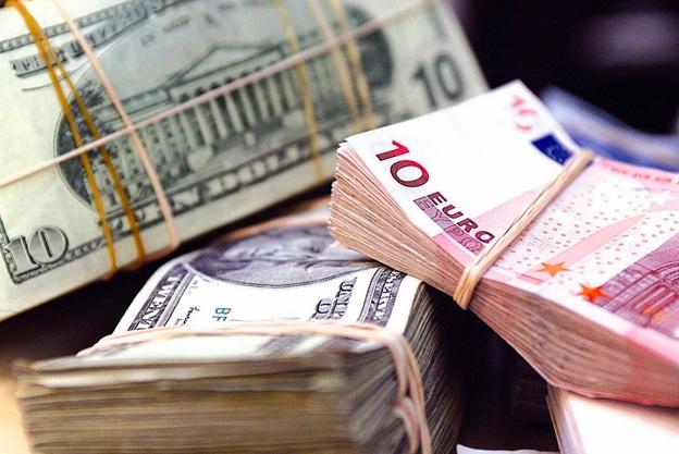 У каждого игрока может быть своя лучшая валютная пара для торговли.