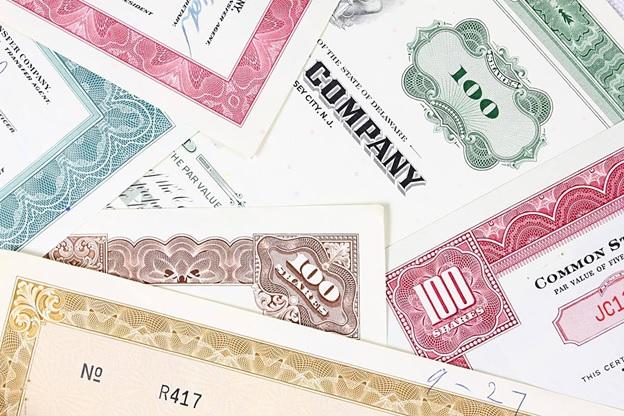 На международном рынке можно купить привилегированные акции, и трейдеру стоит узнать, что они собой представляют.