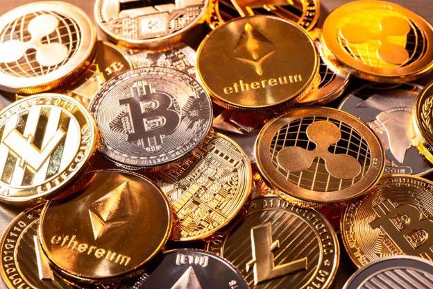 Одним из самых выгодных способов обогащения считается трейдинг криптовалют.
