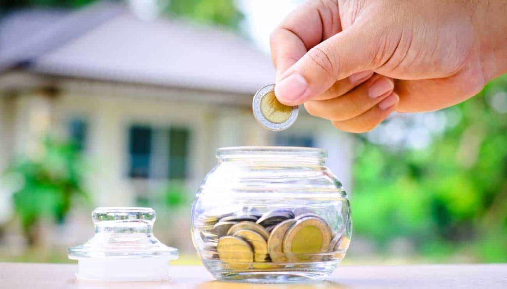 Многие брокеры предлагают использовать для первых сделок минимальный депозит.