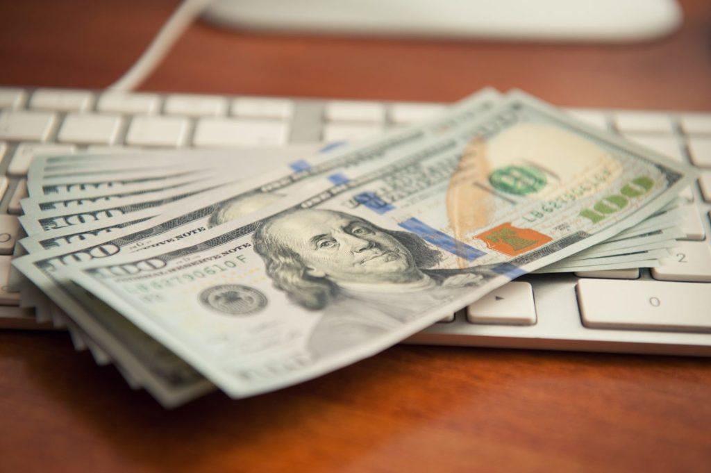 микро-счет на форекс центовый счет