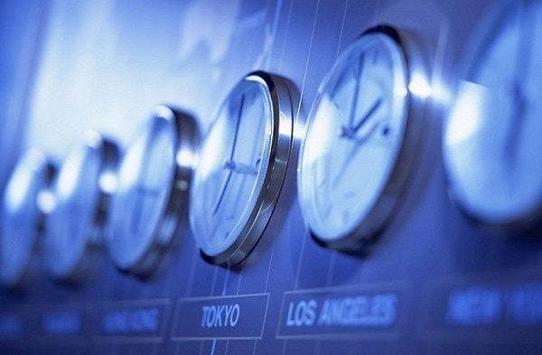 открытие рынка форекс характеристика