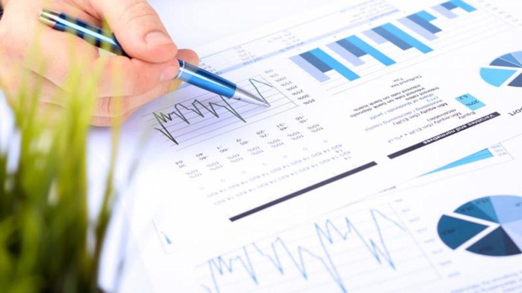 технический и фундаментальный анализ сравнение