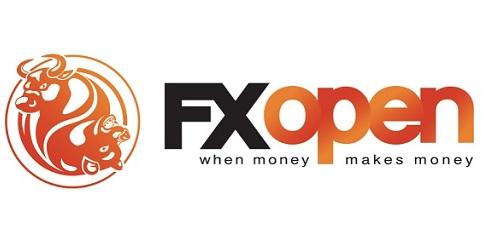 fxopen обзор и отзывы