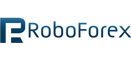 РобоФорекс обзор компании