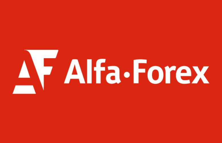отзывы про Альфа-Форекс 2020