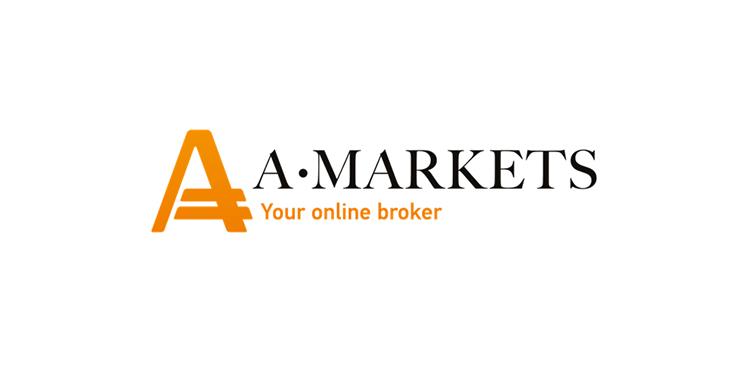 AMarkets scam или нет