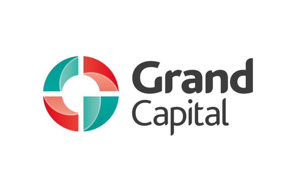 подробный обзор Grand Capital