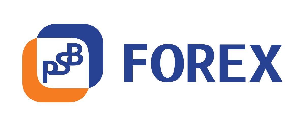 ПСБ-Форекс обзор брокера 2020