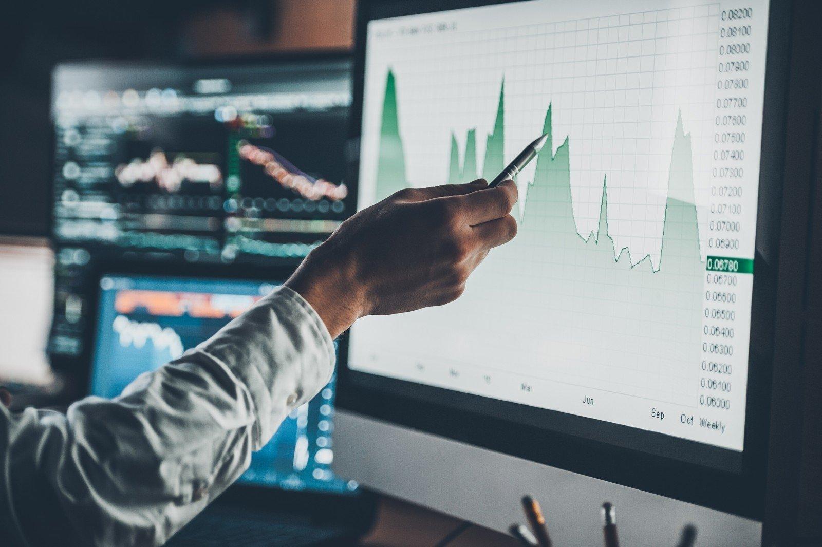 какими бывают риски инвестирования