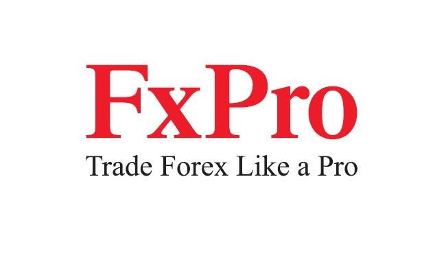 FxPro отзывы и обзор 2020