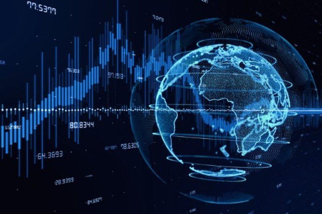 кризис и мировая экономика - чего ждать