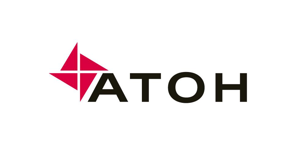 АТОН отзывы про компанию