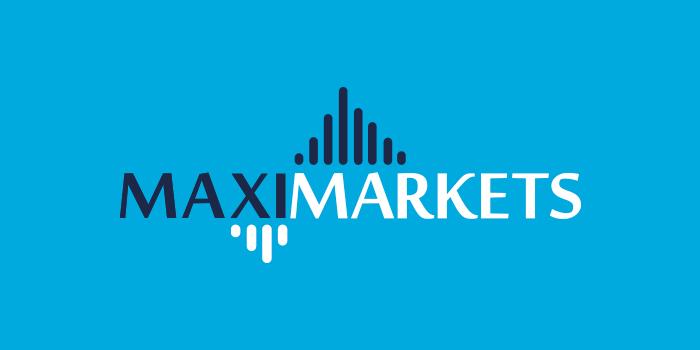 MaxiMarkets правдивый обзор 2020