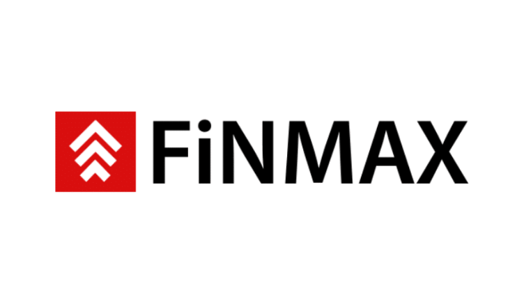анализ компании FinmaxFX