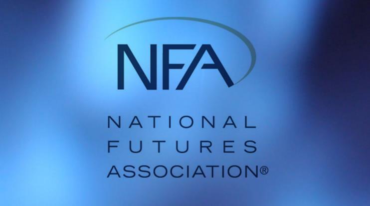 стоит ли доверять регулятору NFA