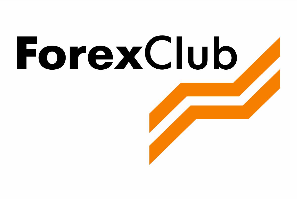 forex club брокер
