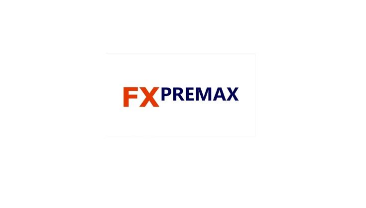 обзор брокера fxpremax