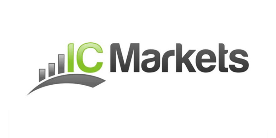 icmarkets логотип
