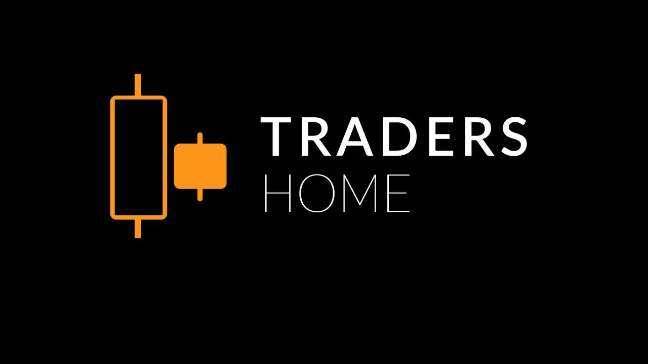 обзор брокера tradershome