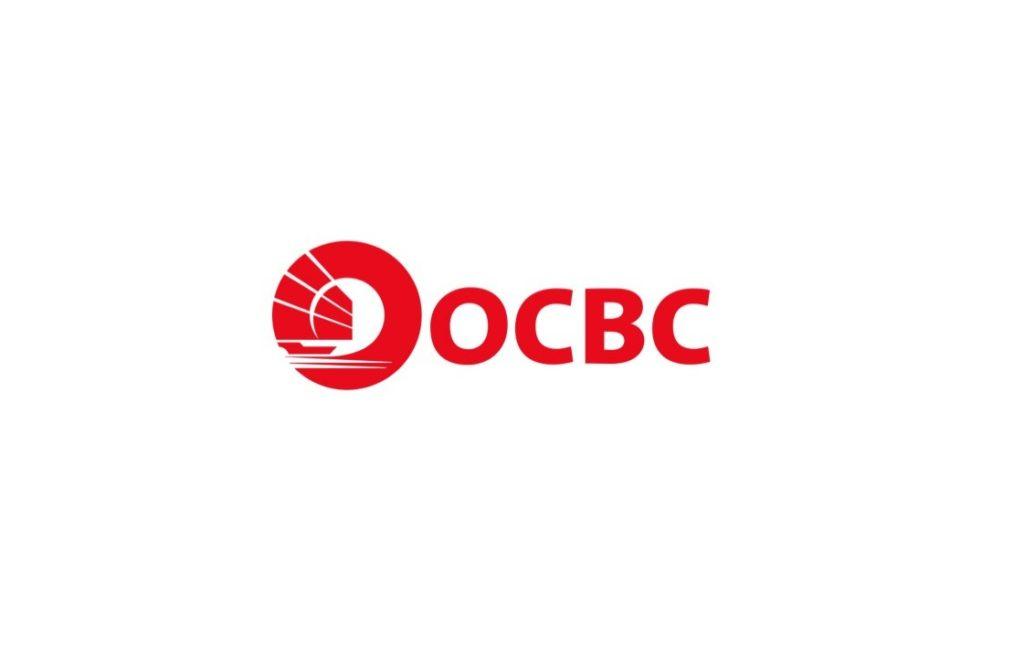 logo iocbcfx