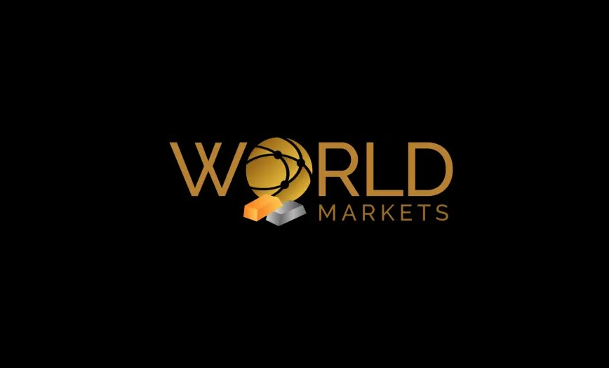 world markets обзор