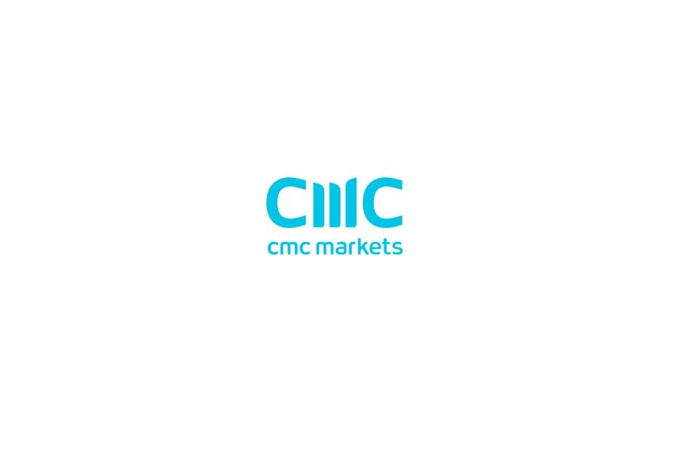 брокер cmc markets